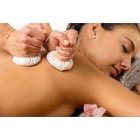 centro de terapia física y masajes relajantes,descontracturantes meryliz los olivos 1252