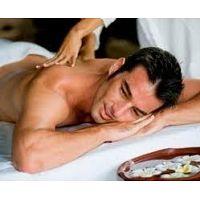 masajes terapéuticos y reflexologia meryliz en los olivos 949954731