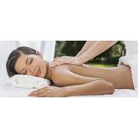 centro de terapia física y masajes relajantes los olivos 1252