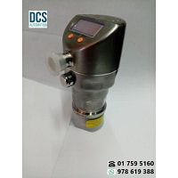 Sensor de presión digital modelo  PI2798