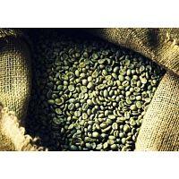 café verde producto orgánico, para ADELGAZAR (100% natural)