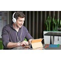 Clases de Inglés Via Skype con Profesor Nativo Online