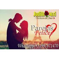 parejas felices con mi ayuda JUDITH MORI