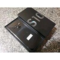nuevo Samsung Galaxy S10 - S9 128GB desbloqueado