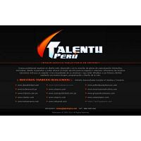 Páginas web, Tienda online y Posicionamiento SEO, oferta de páginas web
