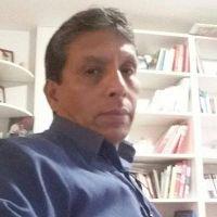 Profesor de Matemáticas y Ciencias español o ingles IB SAT GCSE
