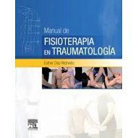 TERAPIA FÍSICA -FISIOTERAPIA EN AFECCIONES MUSCULOESQUELETICAS A DOMICILIO