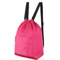 Fabrica de maletines, mochilas, tomatodos, loncheras, polos, gorros y mas