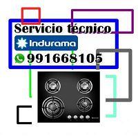 991668105 MANTENIMIENTO SERVICIO TECNICO INDURAMA VITROCERAMICA LIMA