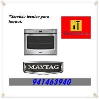 941463040 HORNOS MAYTAG SERVICIO TECNICO MANTENIMIENTO LIMA