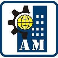 Avalúos Inmobiliarios en Cuernavaca Morelos y CDMX.