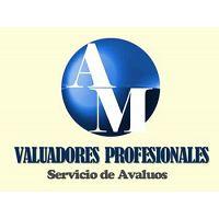 PERITOS VALUADORES PROFESIONALES EN CDMX