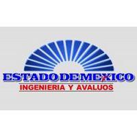 Avaluos en CDMX y Estado de Mexico