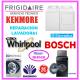 Reparaciones de lavadoras general electric 993076238