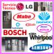 Reparaciones de refrigeradoras Electrolux 993076238