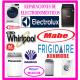 Servicio técnico de lavadoras Electrolux 993076238